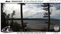 Seeley Lake - Day time