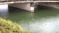 Fukuoka > South-West: Taroumaru Bridge - Aktuell