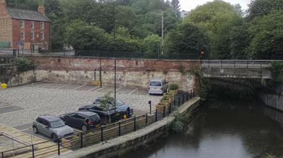10:13, 7월 28에 뉴캐슬어폰타인 웹캠의 썸네일