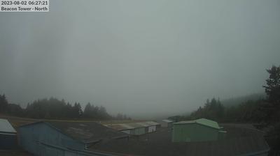 Thumbnail of Air quality webcam at 12:09, Apr 12