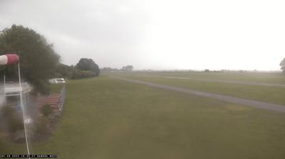 Thumbnail of Noerdlingen webcam at 5:15, Jun 15