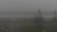 Krimml: Zillertal Arena - Alpengasthof Filzstein - Actuales