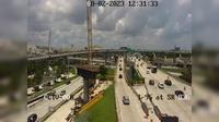 Miami: -CCTV - Overdag