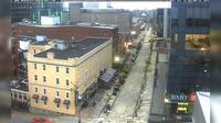 Halifax > South-East: Argyle Street - Actuales