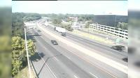 Greenwich › North: CAM - I- NB Exit - Arch St - Recent