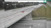 Toledo: I- at Secor Rd - Current