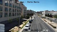 Valverde: CAMINO DE SANTIAGO - PORTO MAR�N - Recent