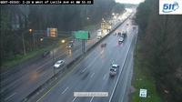 West End: GDOT-CAM- - Day time