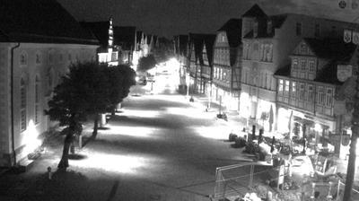 Thumbnail of Wasbuttel webcam at 3:07, Jan 25