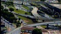 Belo Horizonte: AO VIVO: Complexo da Lagoinha (BH) - Day time