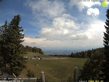 Grenchen › Süd: Grenchenberg › South