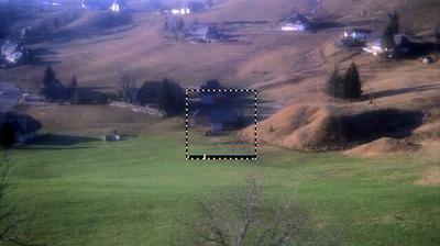 Webcam schauinsland