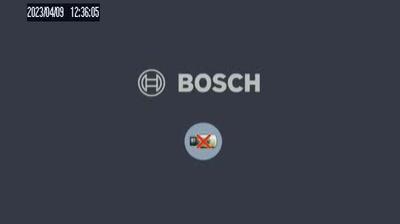 Vue webcam de jour à partir de Naujininkai: Švitrigailos g. − Naugarduko g. sankryža