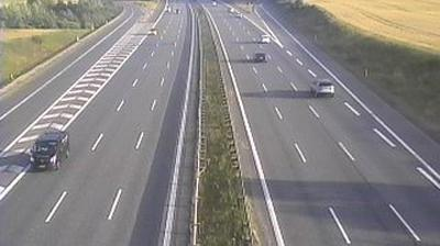 Kolding webcam Dags-billede