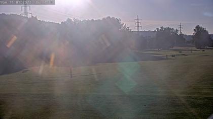 Otelfingen: Golfpark Otelfingen