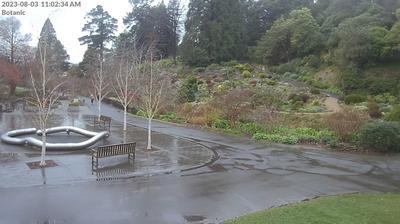 Thumbnail of Air quality webcam at 7:05, May 11