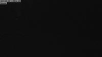Dunedin: Botanic Garden cam - Current