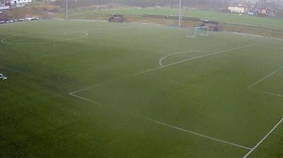 Webkamera Spjelkavik › South-West: Stadium, Aalesund