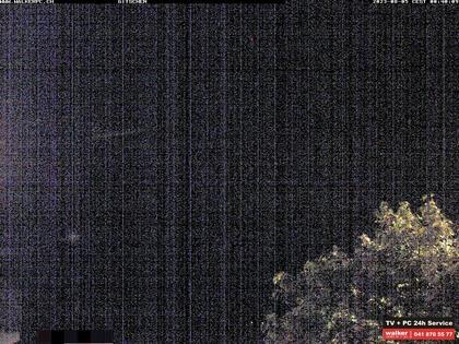 Altdorf: Live Wetter (Gitschenblick)