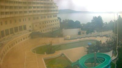 Webkamera Fevzipaşa: Didim Caprice Palace Otel Pool