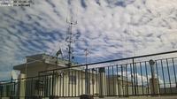 Loano: Toirano - El día
