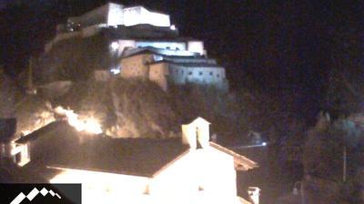 Bard: AO) - Piemonte