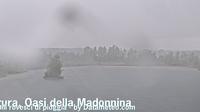 Morozzo: Oasi di - El día