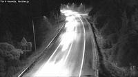 Kouvola: Tie - Kotiharju - Lappeenrantaan - Actuelle