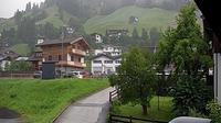 Jochberg: Tiroler Skischule Jochberg Wagst�tt - Day time