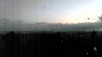 Gambar mini Webcam Frickingen pada 7:15, Jan 27