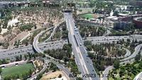 Madrid - El día