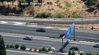 Madrid - Jour