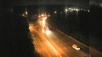 New Britain › East: CAM - I- EB W/O Exit - North Mountain Rd - Current