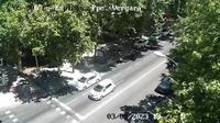 Ciudad Jardin: CONCHA ESPINA - PPE DE VERGARA - Recent