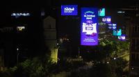 Bucharest: Bulevardul Ion C. Brătianu - Current