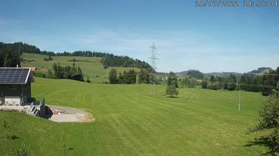 Hinwil: Panoramaloipe Gibswil