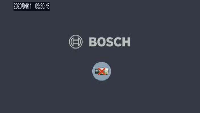 Webkamera Antakalnis: Šv. Apaštalų Petro ir Povilo bažnyčia