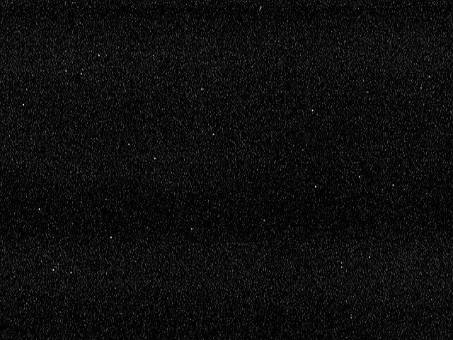 Cerentino: Webcam Sonnenberg m.s.l.m
