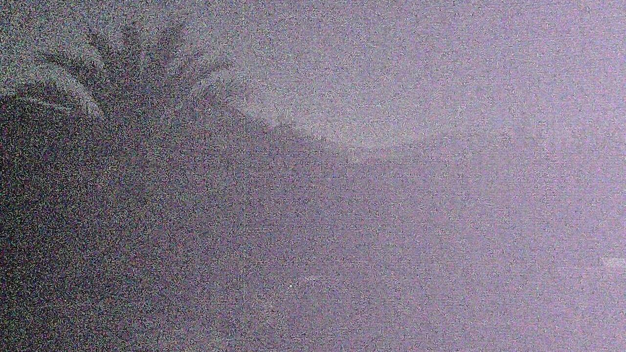 Webcam Benillup: Montcabrer