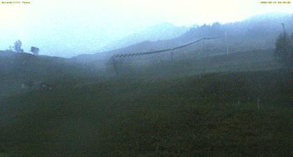 Tenna GR › Süd-West: Genossenschaft Skilift Tenna