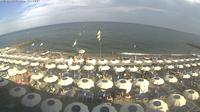Pietra Ligure: Bagni Flora° - Aktuell