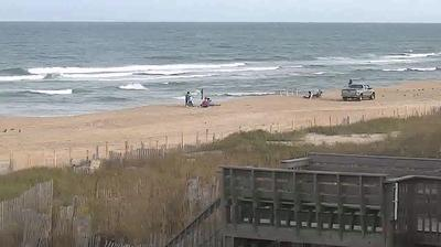 Webcam Kill Devil Hills