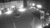Neckarsulm › North: Marktplatz - Aktuell
