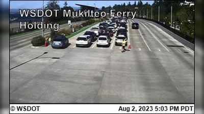 Thumbnail of Air quality webcam at 2:10, Apr 15
