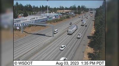 Thumbnail of Air quality webcam at 5:18, Apr 13