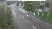 Enskede-Arsta-Vantors stadsdelsomrade: Skansbron (Kameran �r placerad vid betalstationen p� Skansbron och �r riktad mot Hammarby sj�stad) - Recent