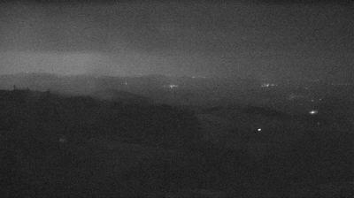Gambar mini Webcam kualitas udara pada 4:09, Jun 22