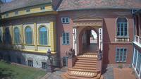 Pécs: Baranya - Overdag