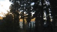 South Lake Tahoe - Recent