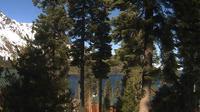 South Lake Tahoe - Overdag